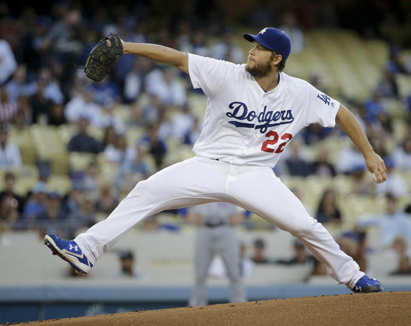 Dodgers deciden quedarse con Yasiel Puig