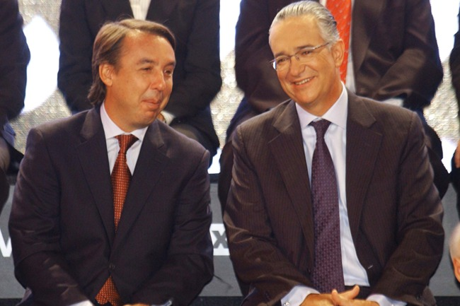 TV Azteca reporta pérdida neta de 132%