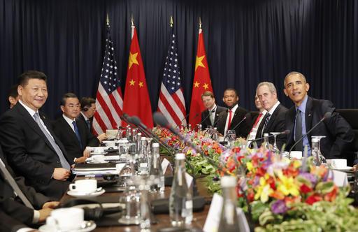 PPK agradeció a líderes del foro APEC por participación en la cumbre